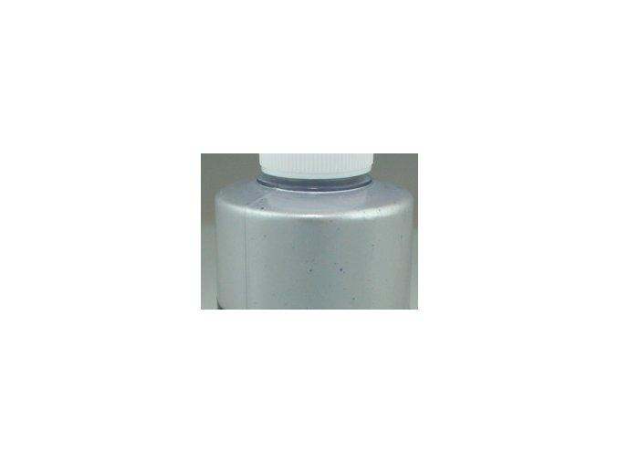 Airbrush szín CREATEX Colors Pearlized Silver 60ml