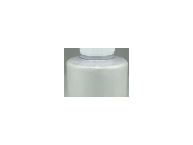 Airbrush szín CREATEX Colors Pearlized White 60ml