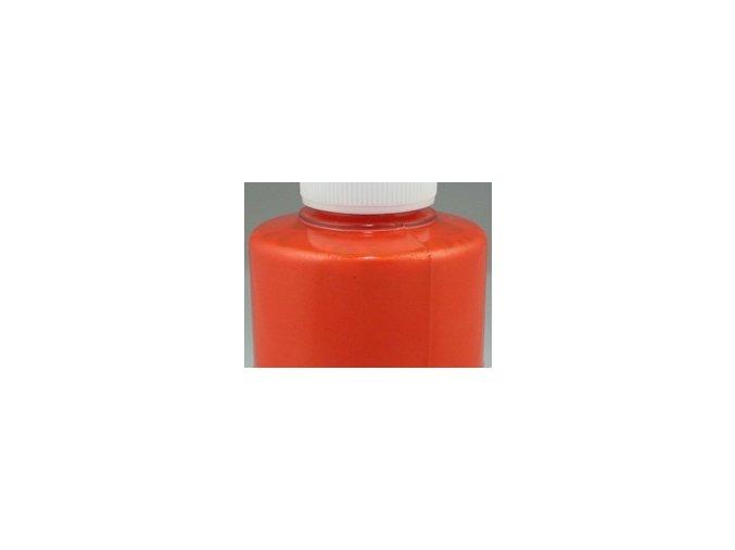 Airbrush szín CREATEX Colors Pearlized Tangerine 60ml