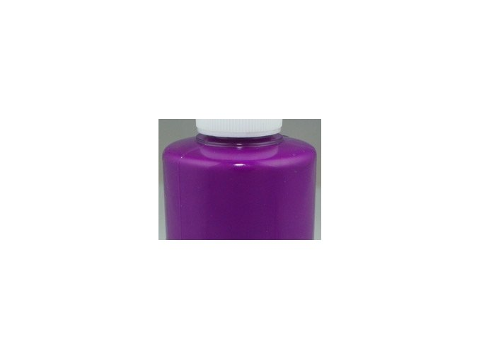 Airbrush szín CREATEX Colors Fluorescent Violet 60ml