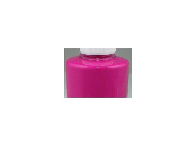 Airbrush szín CREATEX Colors Fluorescent Raspberry 60ml