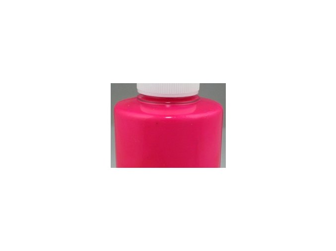 Airbrush szín CREATEX Colors Fluorescent Magenta 60ml