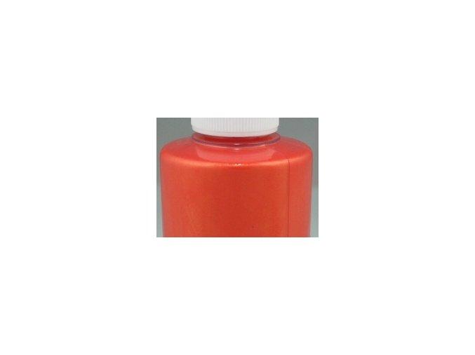 Airbrush Szín CREATEX Colors Iridescent Scarlet 60ml