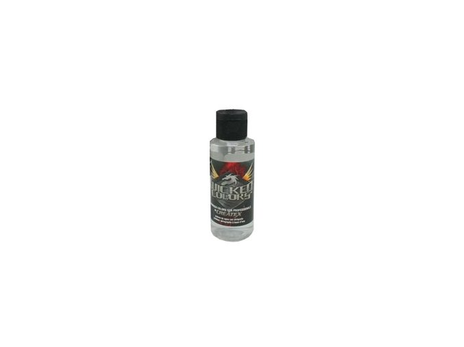WICKED Colors W201 Cleaner - 120 ml