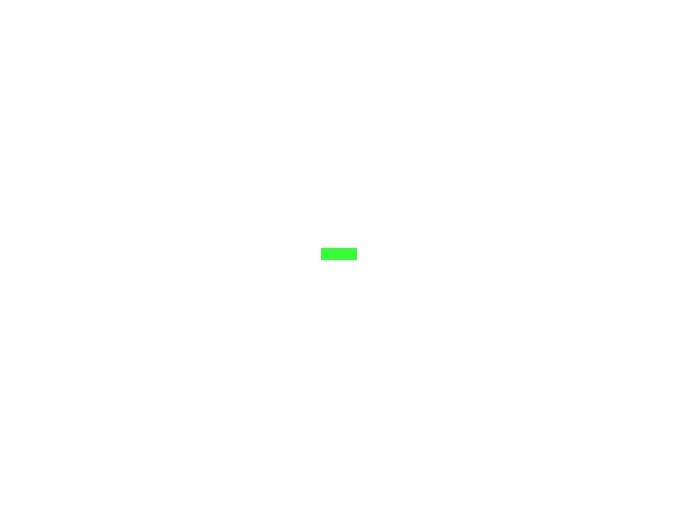 AUTO-AiR Colors FLUORESCENT 4262 Hot Green 120ml