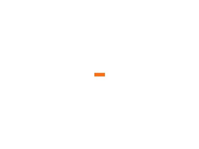 AUTO-AiR Colors FLUORESCENT 4263 Hot Orange 120ml