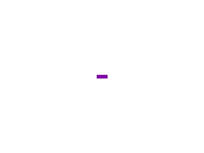 AUTO-AiR Colors FLUORESCENT 4266 Hot Purple 120ml