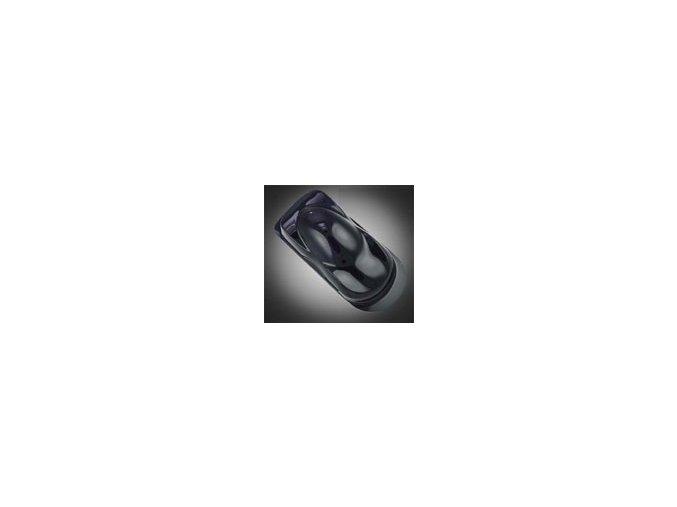 AUTO-AiR Colors SEMI-OPAQUE 4214 Midnight Blue 120ml