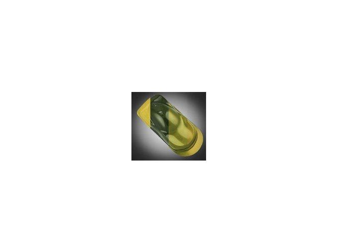 AUTO-AiR Colors TRANSPARENT 4232 Sun-Gold 120ml