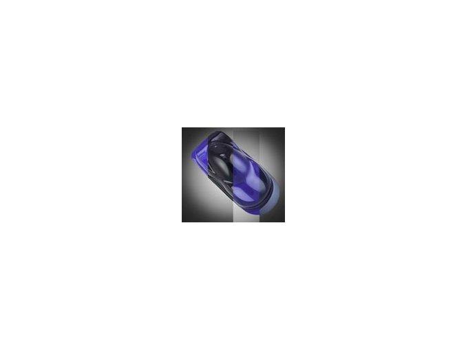 AUTO-AiR Colors TRANSPARENT 4241 Blue 120ml
