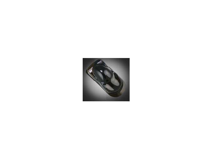 AUTO-AiR Colors TRANSPARENT 4252 Sepia 120ml