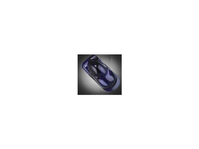 AUTO-AiR Colors TRANSPARENT 4255 Cobalt Blue 120ml