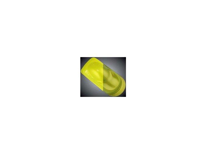 AUTO-AiR Colors IRIDESCENT 4350 Brite Yellow 120ml
