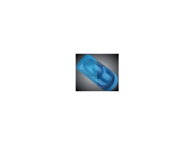 AUTO-AiR Colors IRIDESCENT 4355 Brite Blue 120ml