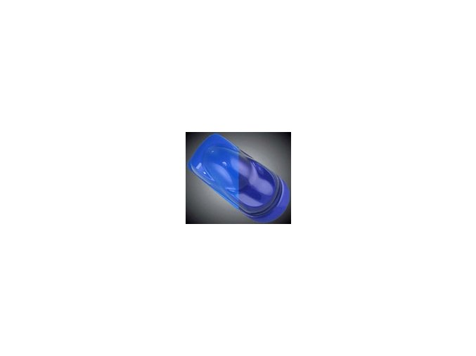 AUTO-AiR Colors IRIDESCENT 4356 Electric Blue 120ml