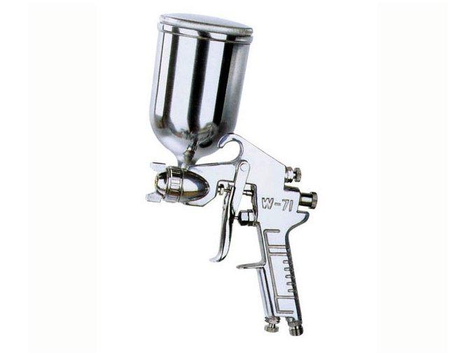 Szórópisztoly Spray Gun Fengda W-71G 1,3 mm-es fúvókával