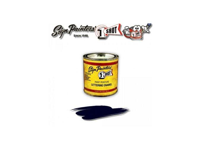 158 1Shot Pinstriping Color 158118 158118 1 Shot