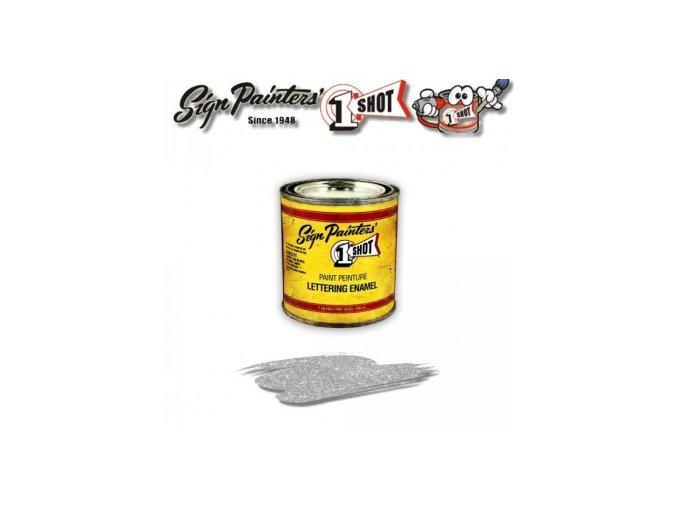 193 1Shot Pinstriping Color 193118 193118 1 Shot