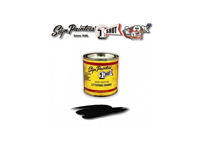 199 1Shot Pinstriping Color 199118 199118 1 Shot