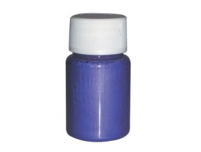 Airbrush gyöngy tetoválási szín Fengda purple 40 ml
