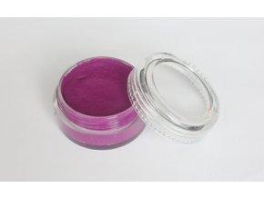 Fluoreszkáló testfesték Fengda body painting purple 10 g