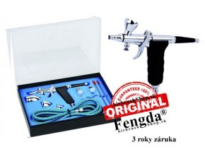 Fengda® BD-116C légtisztító készlet