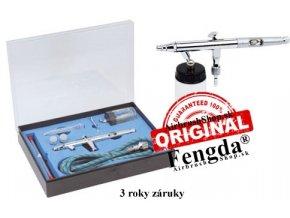 Airbrush készlet Fengda BD-182K
