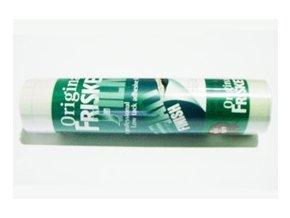 Maszkoló fólia Frisket 63,5cm x 915cm gloss