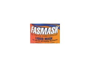 Maszkáló emulzió FASKOLOR FasMask 240 ml