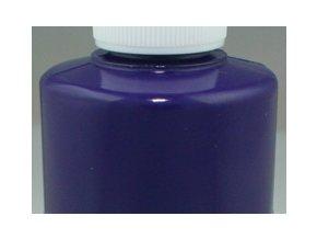 Airbrush szín CREATEX Colors Opaque Purple 60ml