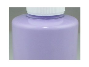 Airbrush szín CREATEX Colors Opaque Lilac 60ml