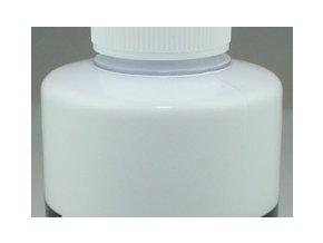 Airbrush szín CREATEX Colors Opaque White 60ml