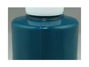 Airbrush szín CREATEX Colors Transparent Aqua 60ml