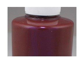 Aibrush szín CREATEX Colors Transparent Light brown 60ml