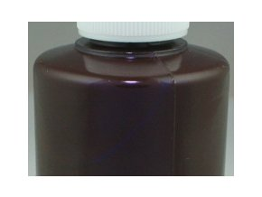 Aibrush szín CREATEX Colors Transparent Dark brown 60ml