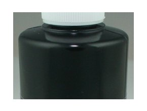 Aibrush szín CREATEX Colors Transparent Black 60ml