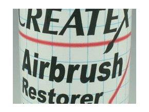 CREATEX Airbrush Colors 4008 Airbrush Restorer