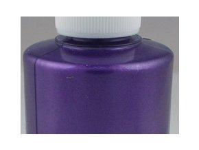 Airbrush Szín CREATEX Colors Pearlized Purple 60ml