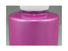Airbrush szín CREATEX Colors Pearlized Magenta 60ml