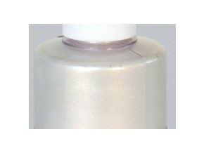 Airbrush szín CREATEX Colors Pearlized Platinum 60ml