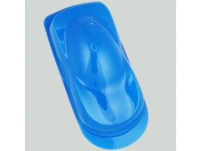 Szín WICKED Colors W013 Laguna Blue 60 ml