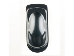 Szín WICKED Pearlescent Colors W300 Black 60 ml