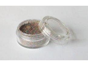 Fengda Glitter csillogó por Polychrome 10 ml