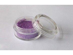 Fengda Glitter csillogó por Violaceous 10 ml