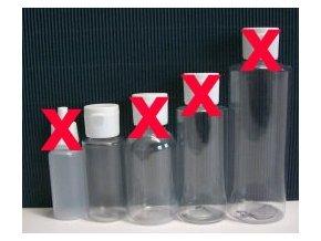 Createx színes palack 30 ml