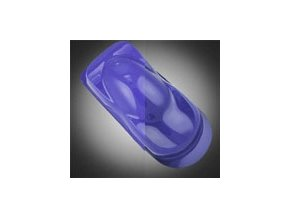 AUTO-AiR Colors SEMI-OPAQUE 4213 Process Blue 120ml