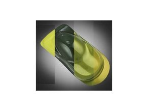 AUTO-AiR Colors TRANSPARENT 4231 Yellow 120ml