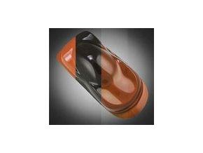 AUTO-AiR Colors TRANSPARENT 4233 Orange 120ml