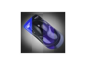 AUTO-AiR Colors TRANSPARENT 4242 Marine Blue 120ml