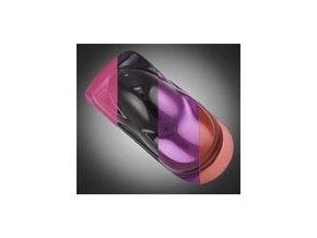 AUTO-AiR Colors TRANSPARENT 4244 Pink 120ml